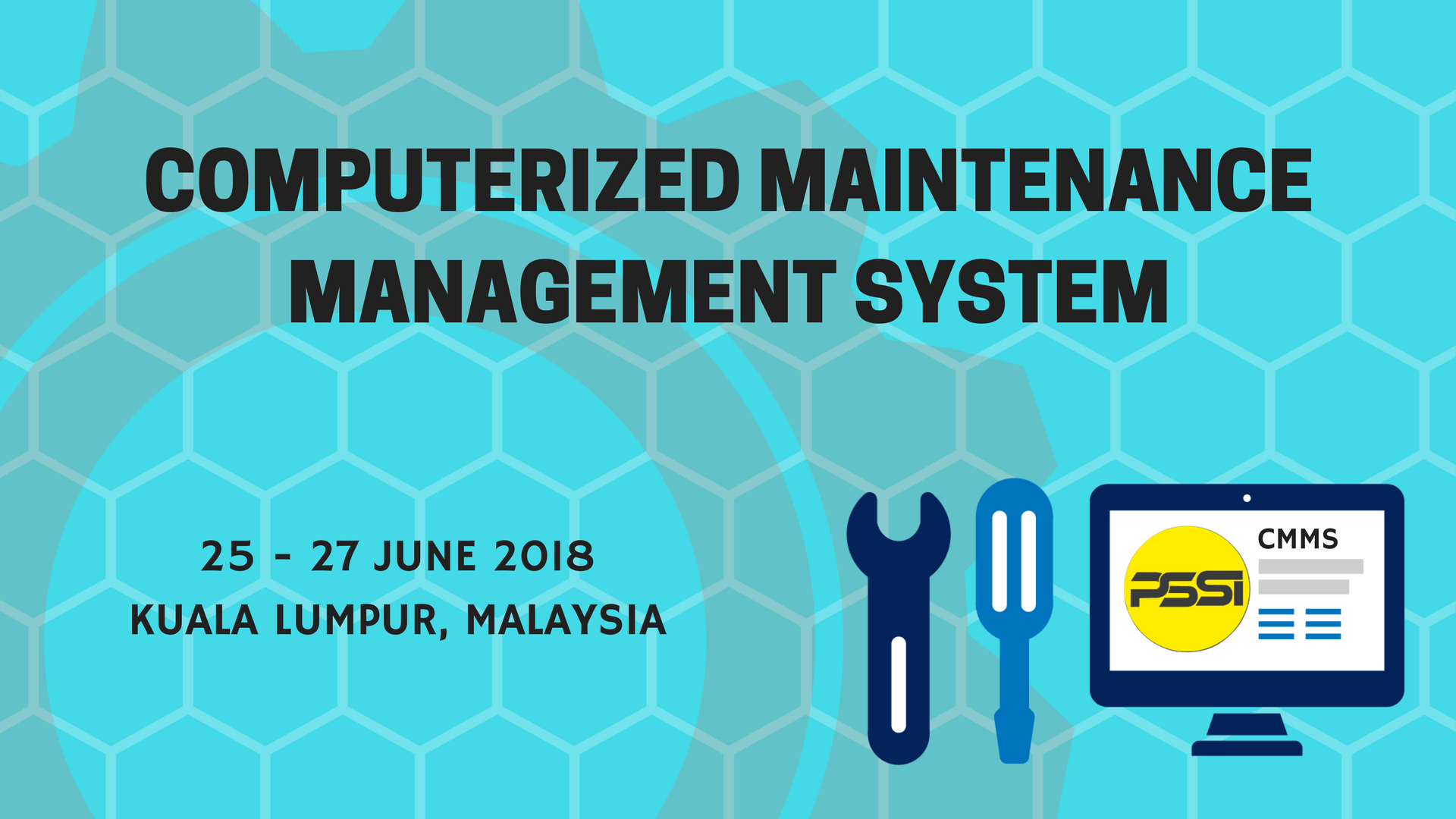 maintenance management The sap support portal page for the solution manager 71 process of maintenance management this page provides centrally-located documents providing the business processes and technical.