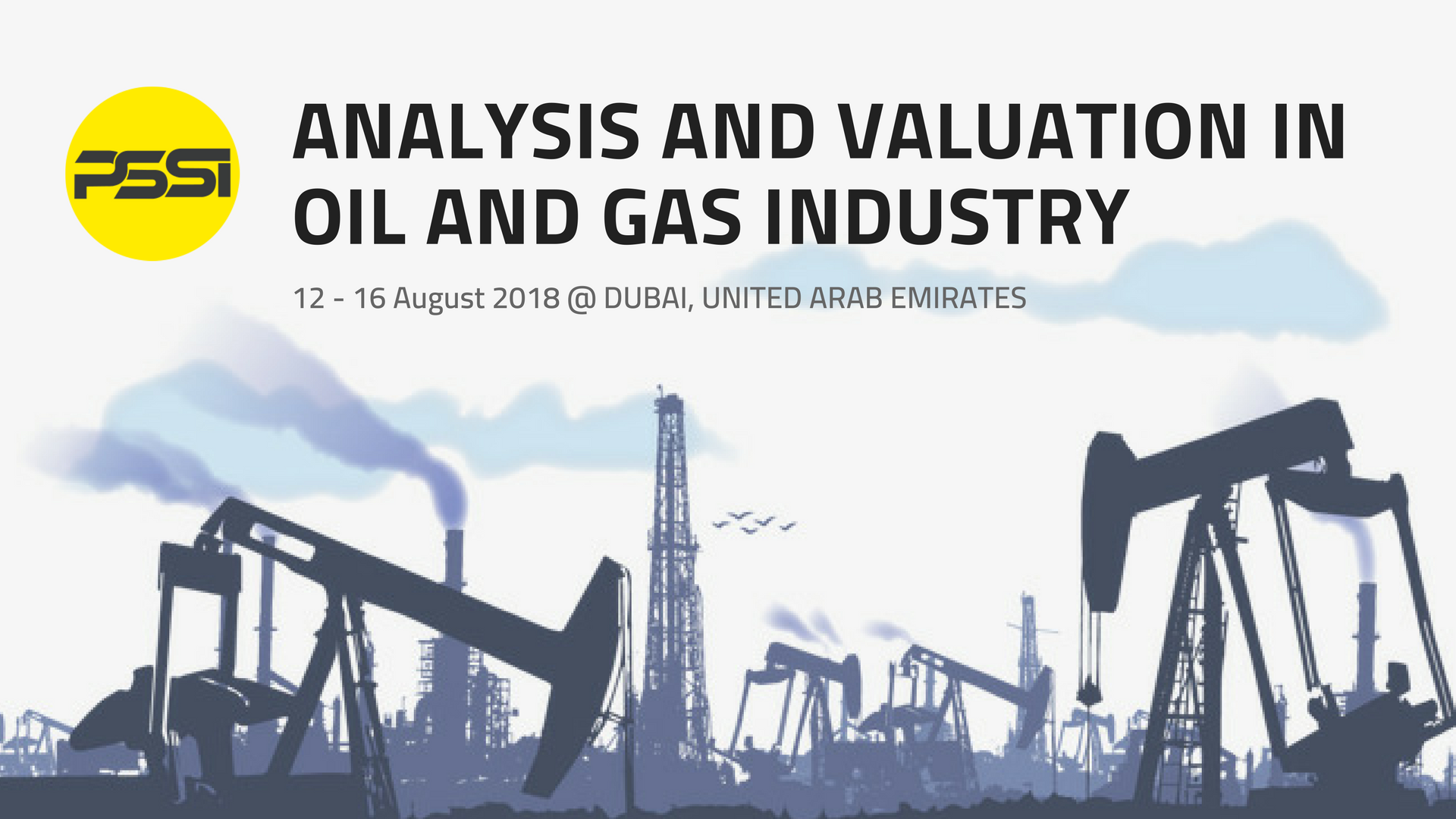 where is our oil and gas industry A number of market narratives continue to depress valuations of the us oil and gas sector there appears to be a disconnect where us shale industry is either viewed as too efficient or.